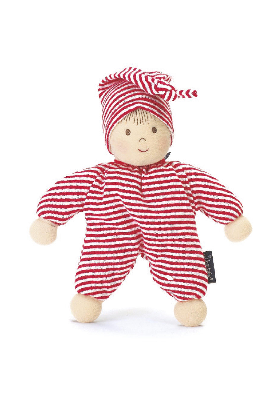 Kinder HEIKO - Puppe