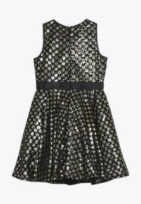 Derhy Kids - ELSA - Cocktail dress / Party dress - noir - 1