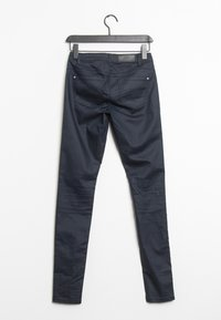 ONLY - Trousers - blue - 1