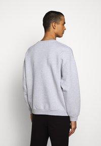 Fiorucci - VINTAGE ANGELS  - Sweatshirt - grey - 2