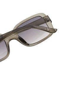 Icon Eyewear - DORYS - Sunglasses - grey - 2