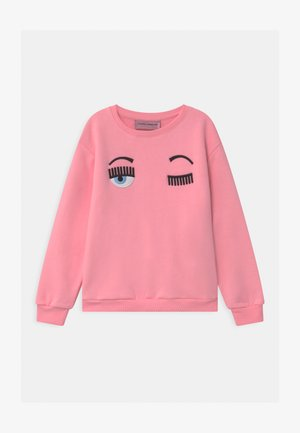 KIDS FLIRTING - Sweatshirt - fairy tale