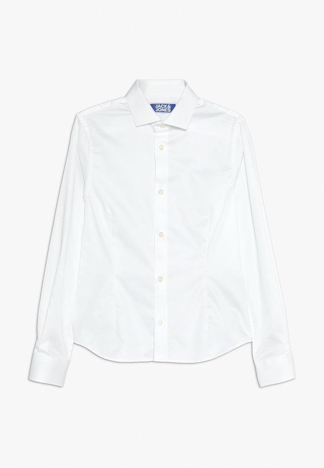 JJPRPARMA - Skjorta - white