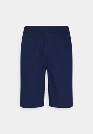 PERSEY - Shorts - estate blue