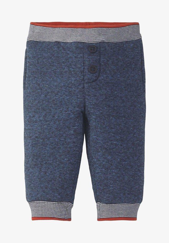 Pantalones deportivos - original multicolored