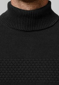 Produkt - Jumper - black - 4
