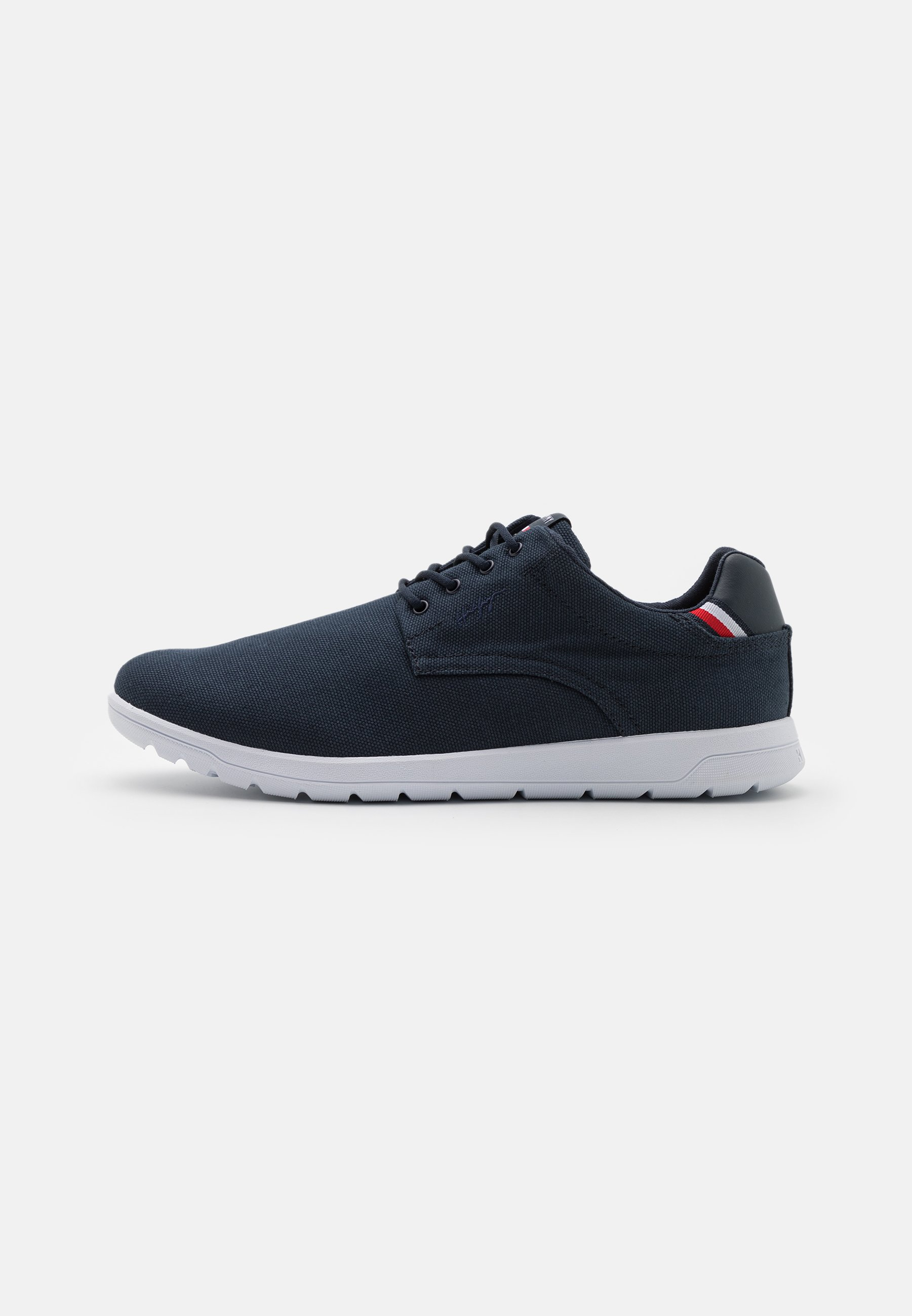 Homme RECYCLE HYBRID SHOE - Chaussures à lacets