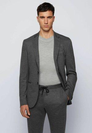 NORWIN J TW - Blazer jacket - grey