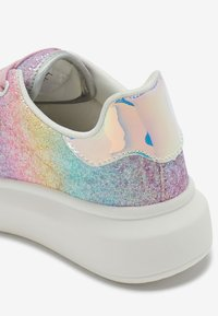 Next - CHUNKY  - Trainers - multi-coloured - 2