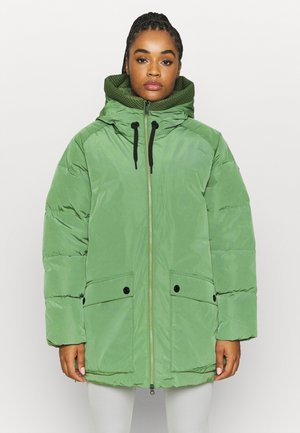 STELLA JACKET - Down coat - fells view