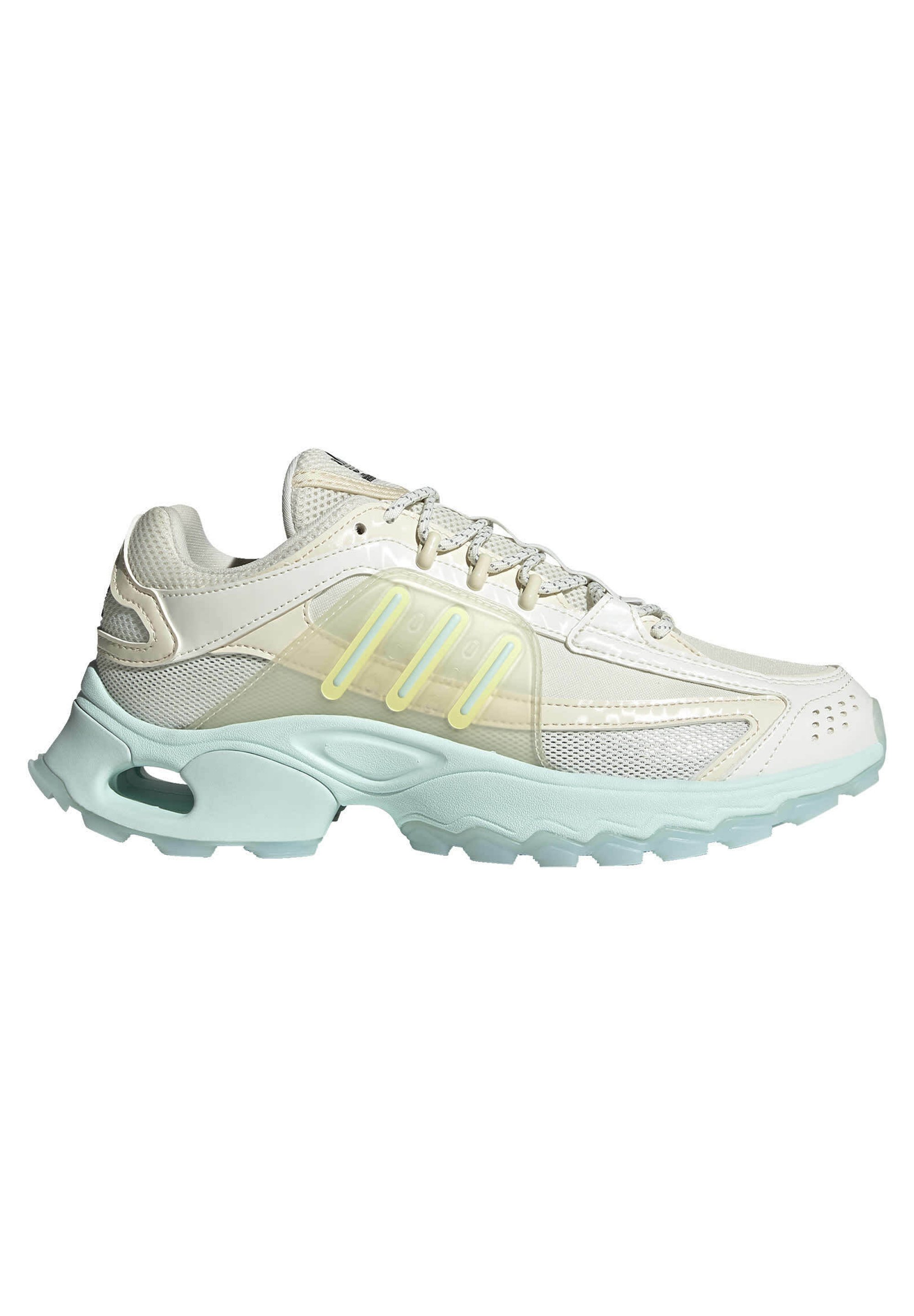 Women THESIA - Trainers
