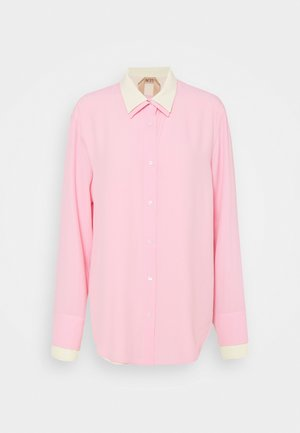 CLASSIC - Bluser - pink