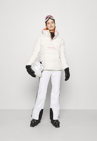 O'Neill - O'RIGINALS - Outdoor jacket - powder white - 1
