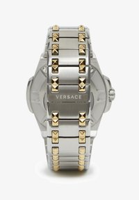 Versace Watches - CHAIN REACTION - Ure - two tone - 1