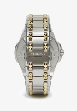 CHAIN REACTION - Montre - two tone