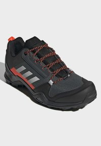 adidas Performance - TERREX AX3 - Outdoorschoenen - grey - 1