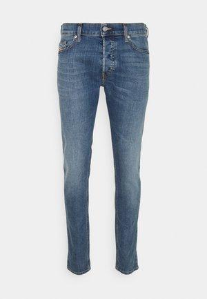 D-LUSTER - Slim fit jeans - 009zr