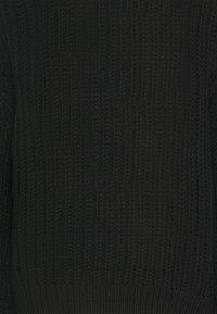 Marc O'Polo - Jumper - black - 2