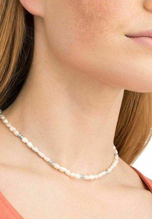 KETTE - Necklace - silber