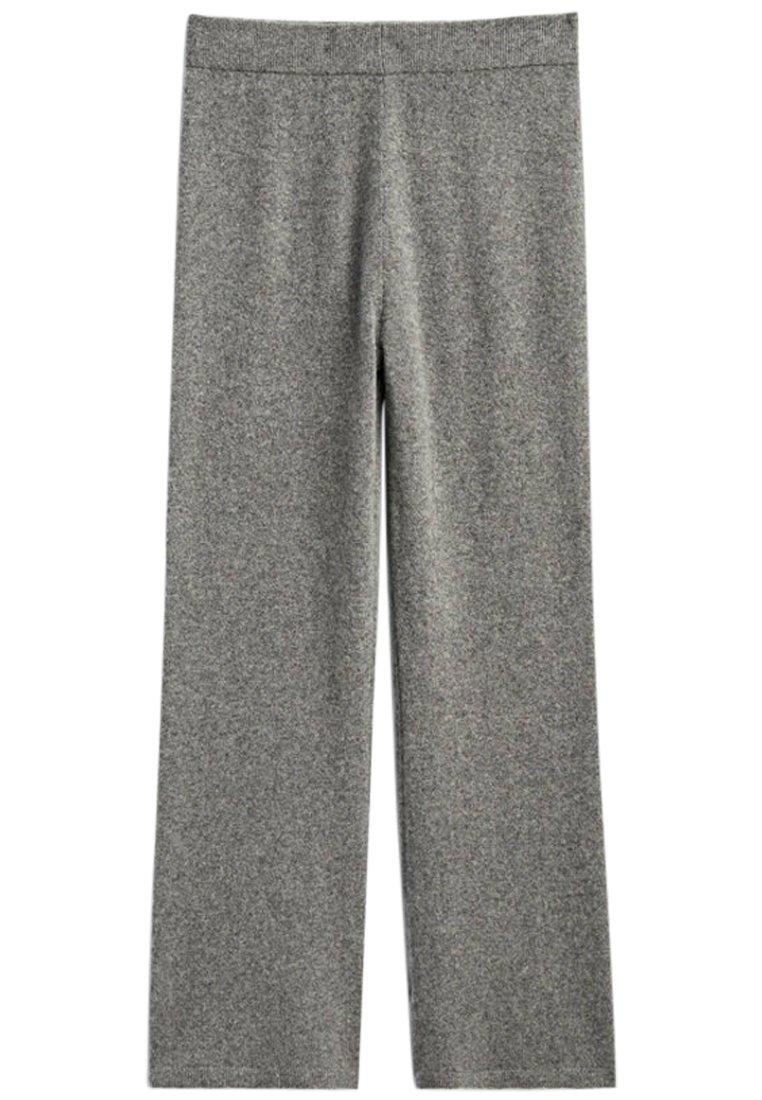 Donna MIT SCHLAG - Pantaloni