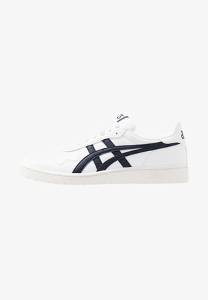 JAPAN UNISEX - Trainers - white/midnight