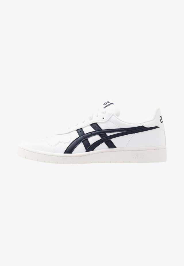 JAPAN UNISEX - Zapatillas - white/midnight