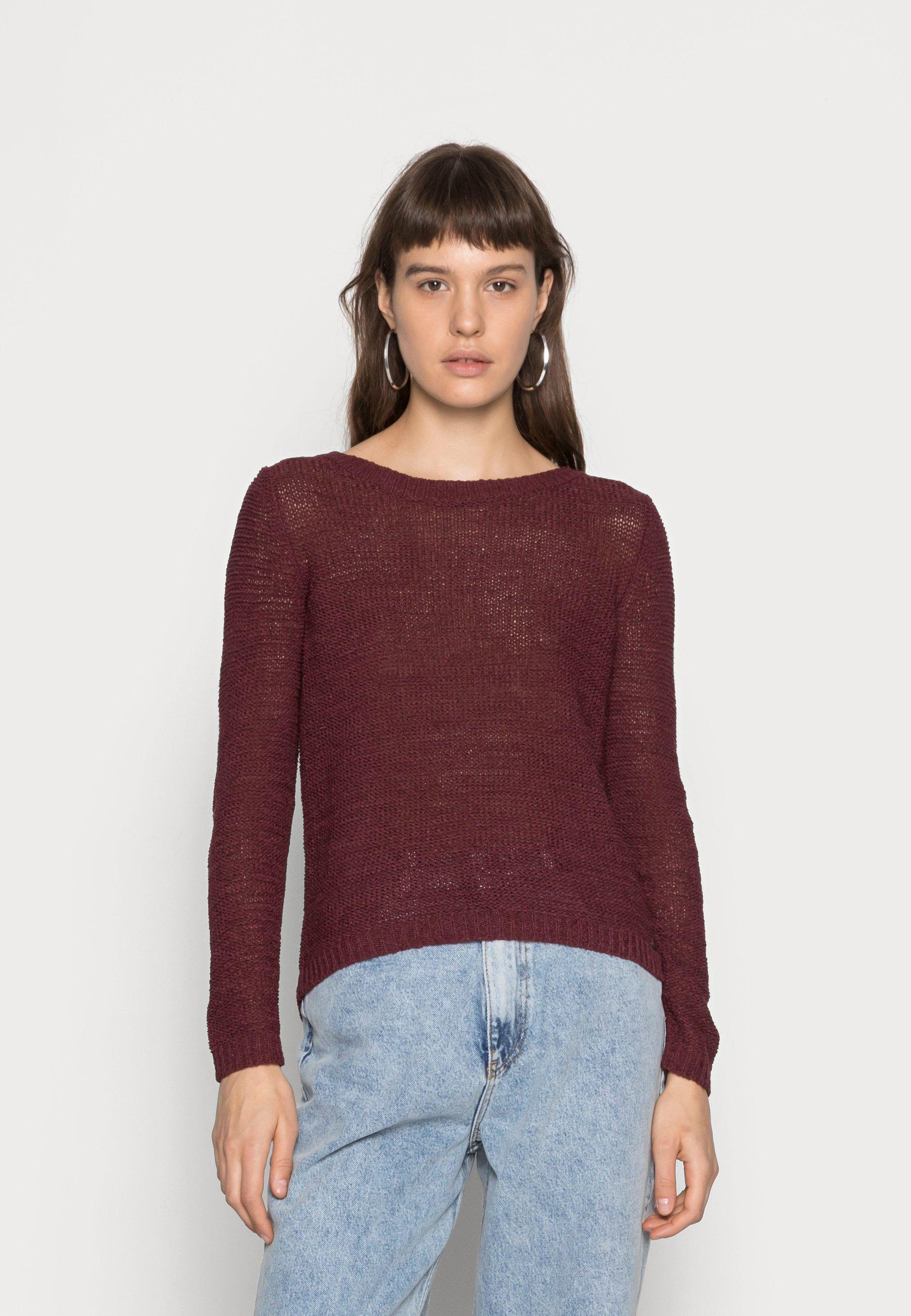 Femme ONLGEENA - Pullover