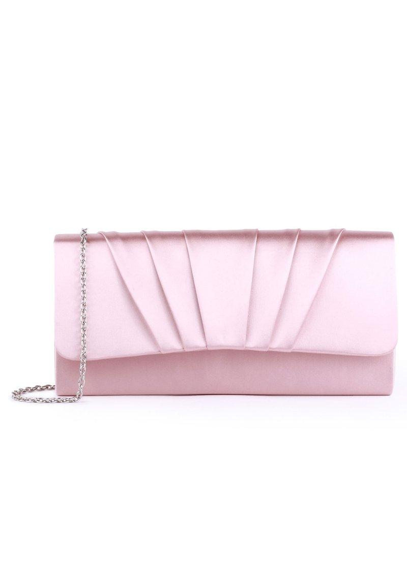 Paradox London Pink - DARRAH - Clutch - pink