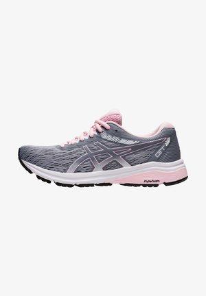 GT-800 - Stabilty running shoes - sheet rock/pink salt