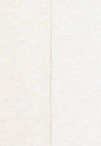 someday. - KAIRI - Long sleeved top - mellow mélange - 2