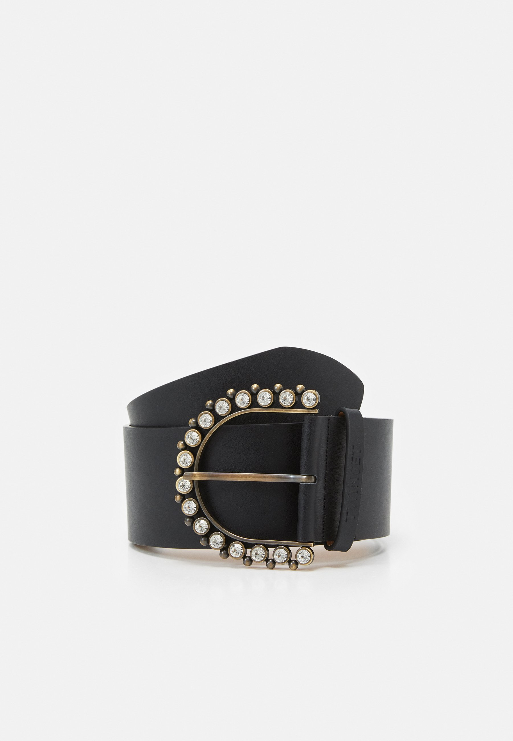 Women BELT - Waist belt