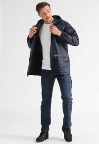 Regatta - STORMBREAK  - Hardshelljacka - navy - 1