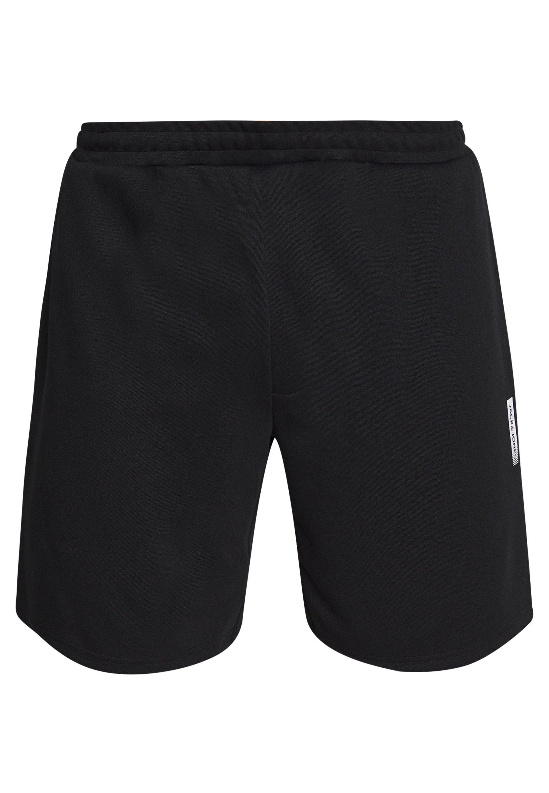 Uomo JJIZPOLYESTER SHORT - Pantaloncini sportivi