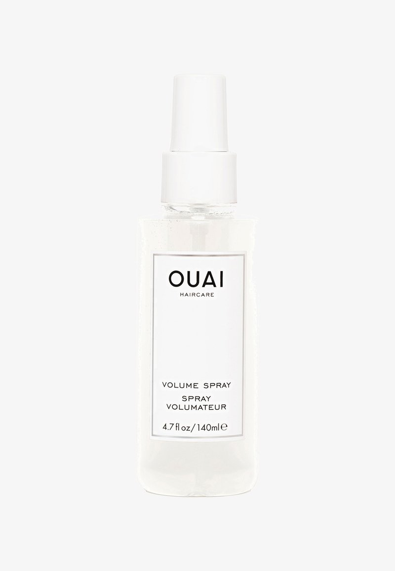 Ouai - VOLUME SPRAY - Hair styling - -