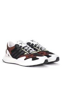 Y-3 - Sneakers basse - multicolore - 2