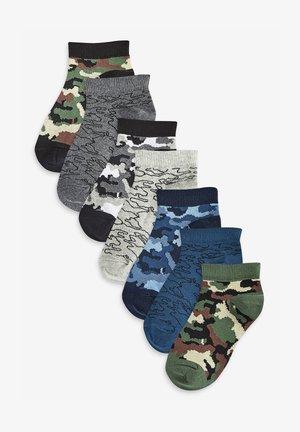 UNISEX - Sokken - multi-coloured