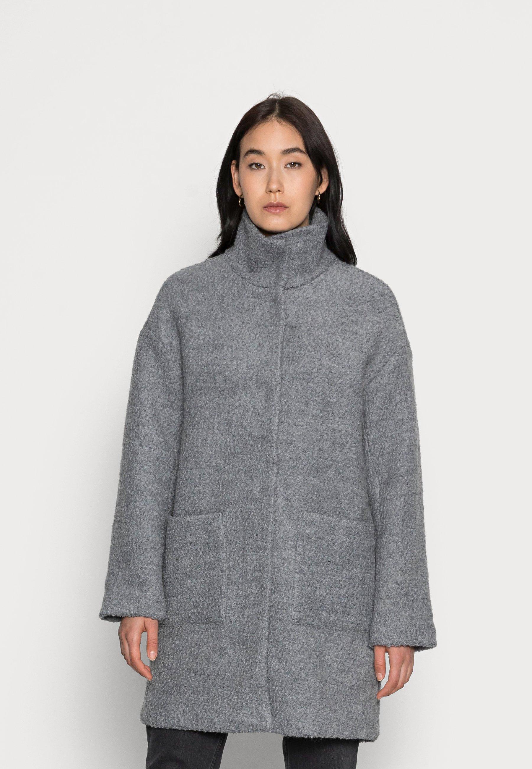 Donna COAT NOVA - Cappotto corto