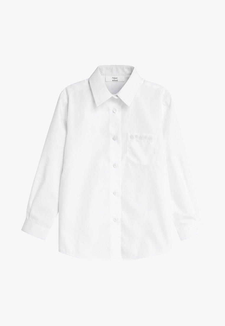 Next - Košile - white