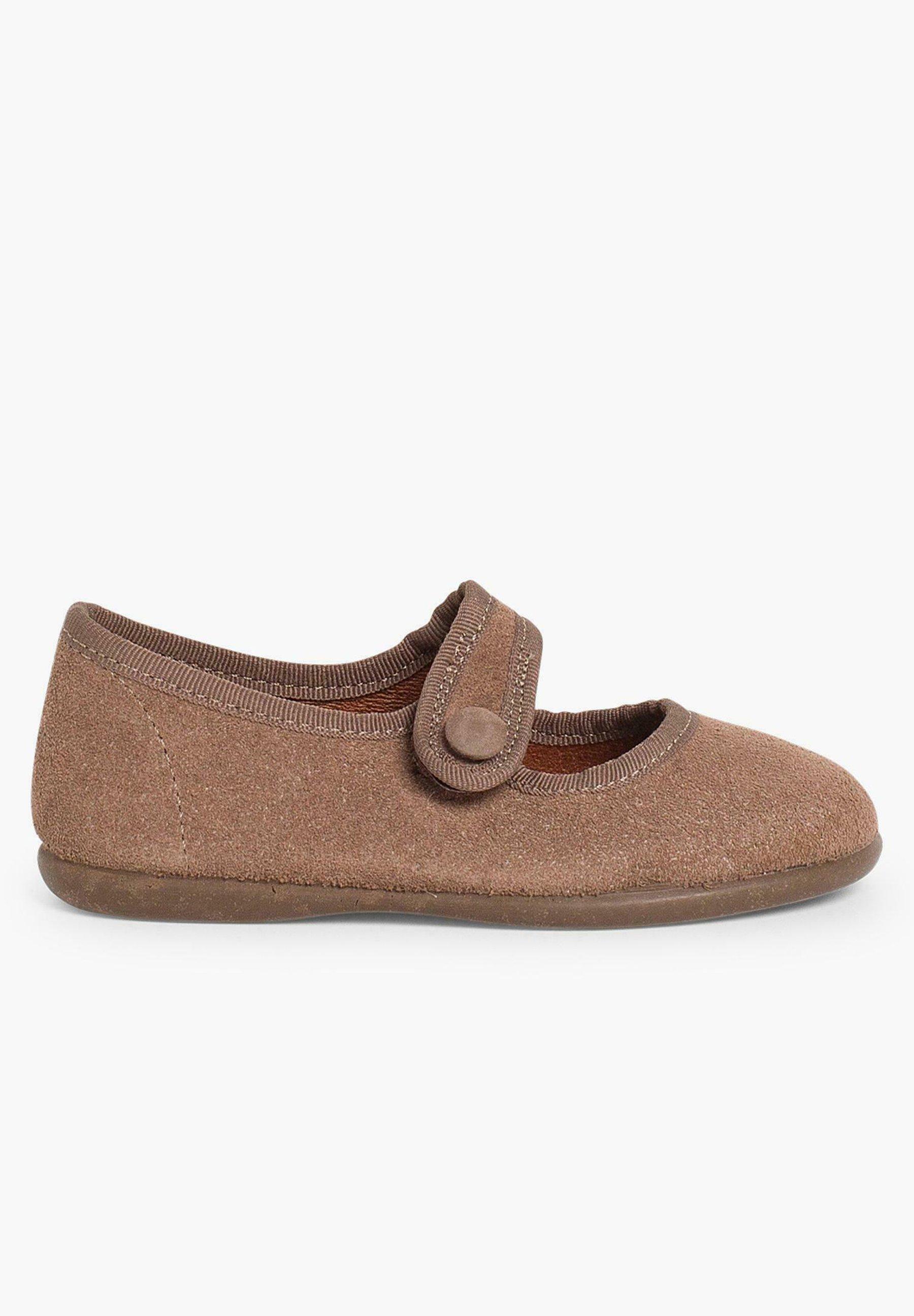 Enfant TIRA ADHERENTE - Chaussures premiers pas