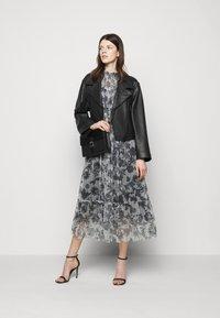 RIANI - Maxi dress - multicolour - 1