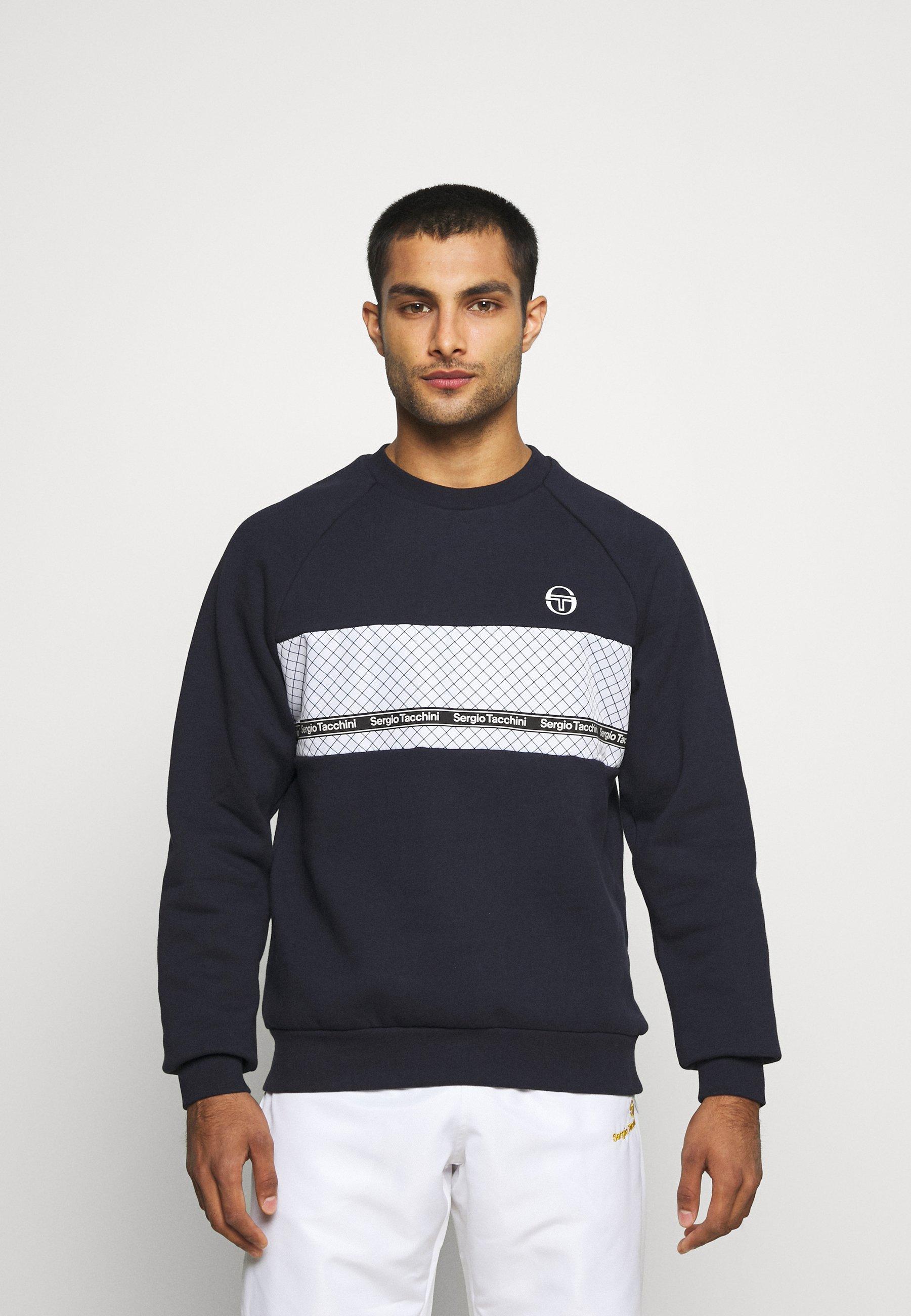 Men NORTY CREWNECK - Sweatshirt