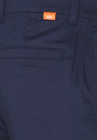 Nike Golf - DRY FIT PANT - Trousers - obsidian - 2