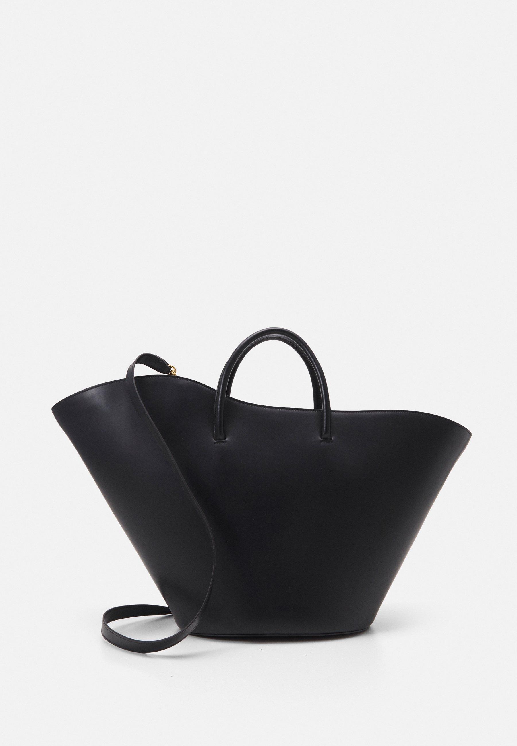 Women OPEN TULIP LARGE - Handbag