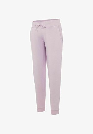 PCMPIP PANTS - Tracksuit bottoms - orchid bloom