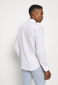 Matinique - MATROSTOL - Shirt - white - 2