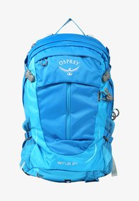 Osprey - SIRRUS - Rucksack - summit blue - 1