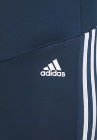 adidas Performance - Medias - dark blue