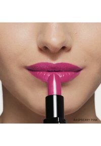 Bobbi Brown - LUXE LIP COLOR - Lipstick - raspberry pink - 4