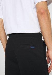 Springfield - Shorts - black - 5