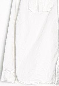 Ivy Copenhagen - Chemisier - white - 3